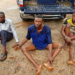 kidnappers kidnap