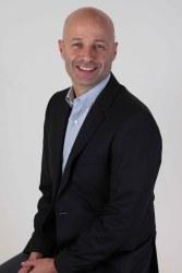 Eran Feinstein, CEO of Direct Pay Online