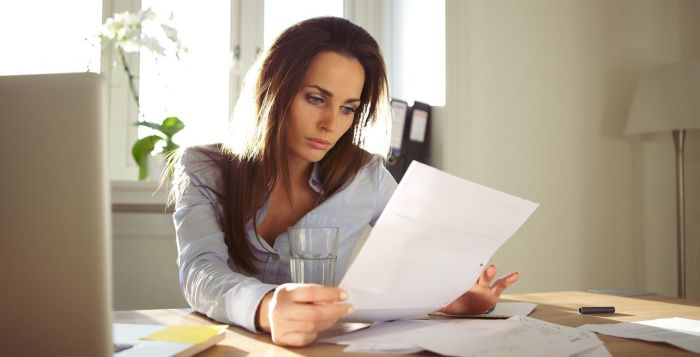 hard money loan hard money rehab loans