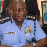Abimbola Oyeyemi, Sakirudeen Olufowobi, Kidnappers, Police, Ogun