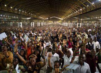 prayer Churches Chinua Achebe, Elochukwu E. Uzukwu, Wole Soyinka, Engelbert Mveng,
