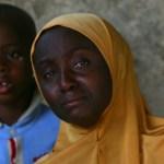 Dapchi, Schoolgirl, Boko Haram