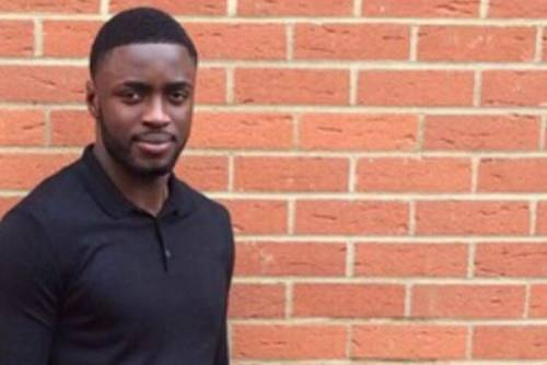 Son Of Lagos Lawmaker Shot Dead Near His Family Home In London