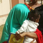 Maryam Sanda, Murder, Abuja, Court, Bail