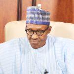 President Buhari, APC