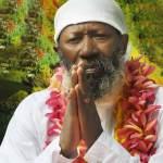 Guru Maharajah, Death, Rumour