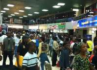 stranded, Nigerians COVID-19, Flight, Delay, Airlines, Destination