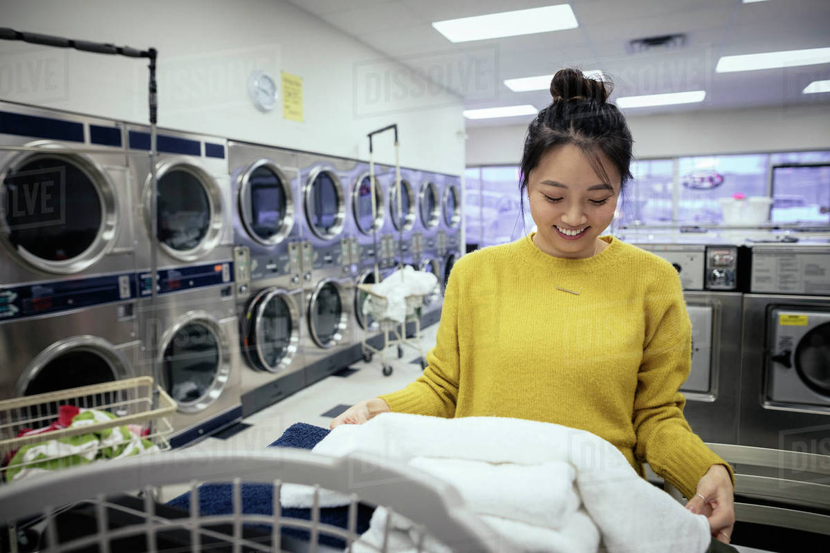 How To Make Your Clothes Smell Good In The Dryer 5 tips to make your laundry smell better for longer - the
