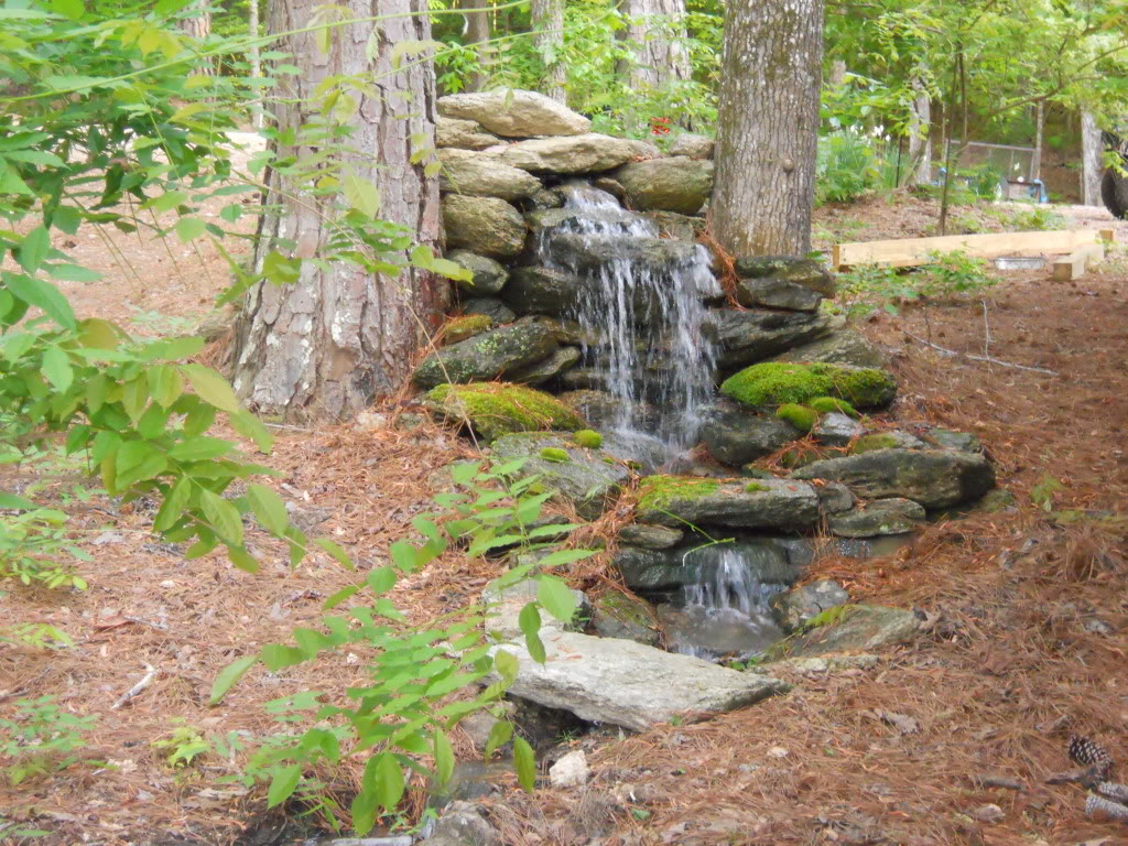 ceramic-garden-fountain-design-idea-anaheim-services-also ... on Home Garden Fountain Design id=55186