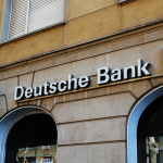 Deutsche Bank, Money, Customer