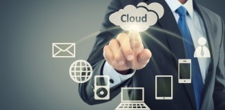 cloud security cloud certification technology