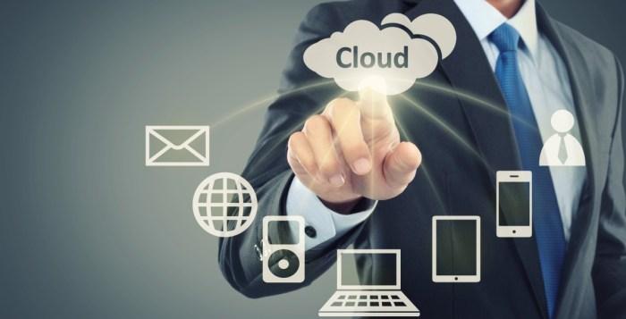 cloud security cloud certification technology