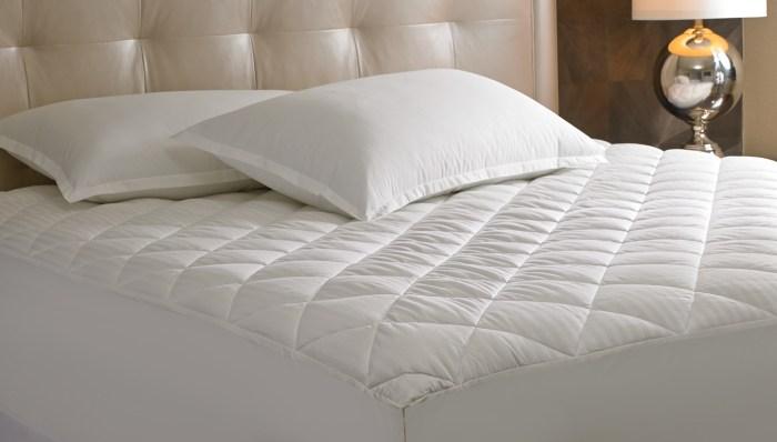 good mattress cost buy