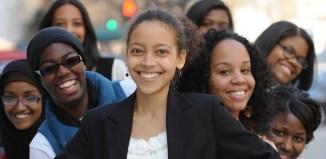 students scholarships, child prodigies