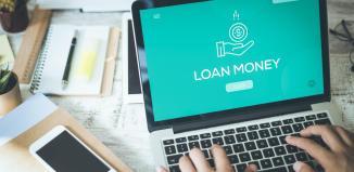 loan COVID-19, COVID, Hard money lender loans private loans hard-money-lenders-1080x675