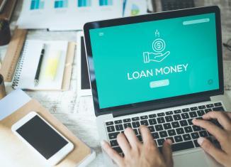 Hard money lender loans private loans hard-money-lenders-1080x675