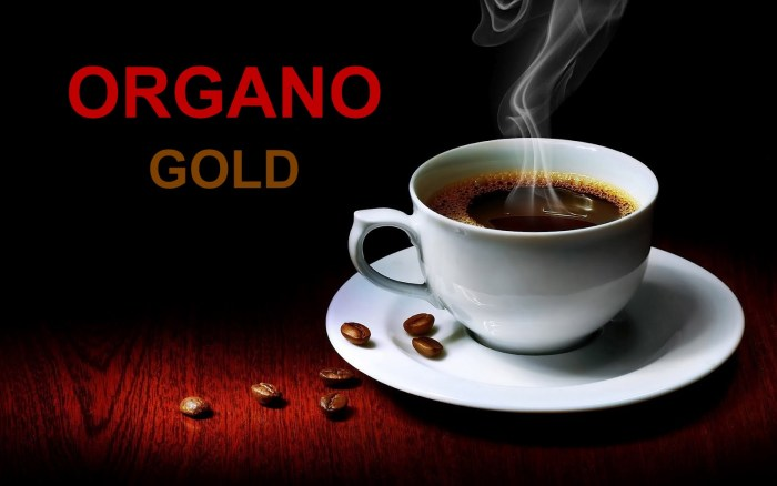 10 Health Benefits Of Ganoderma, The Miraculous King Of Herbs