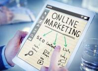 translators online marketing business