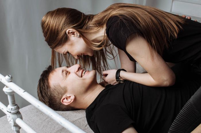 couple love loving couple romance
