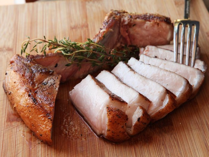 sous-vide-pork-chops-finishing-steps-image-8