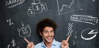 debt credit score work lending money loans credit borrowing debt management