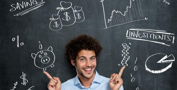 credit score work lending money loans credit borrowing debt management