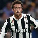 Claudio Marchisio, Juventus, Seria A, Farewell