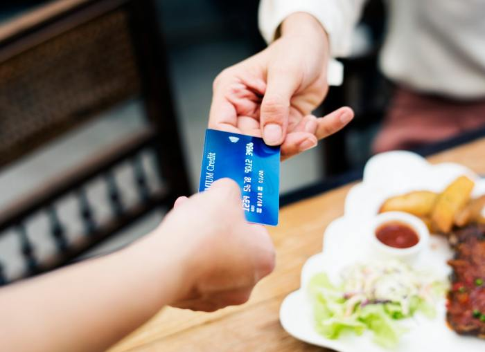 Ready To Apply For Your First Credit Card? Here's Everything You Should Know