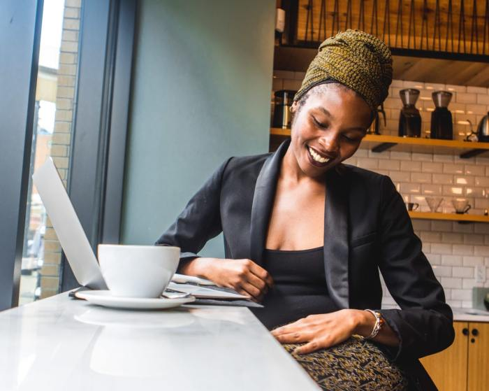 business woman smiling businesswoman professional