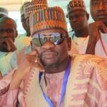 Bukar Dalori Borno APC Chairman whose son was Kidnapped – female Suspect Fatima Muhammed says she has no regret
