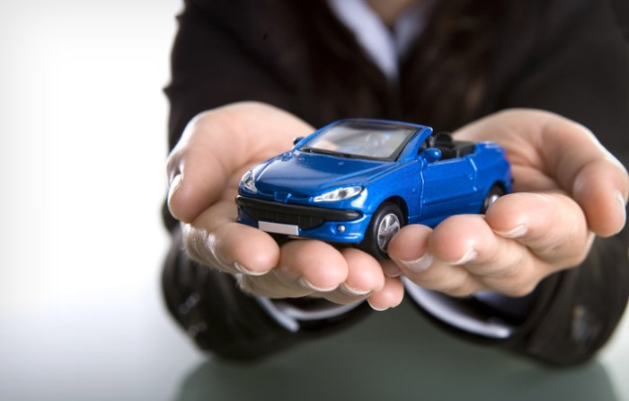 10 Key Facts About Motor Trade Insurance Policies