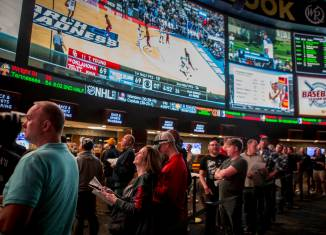Sports Betting know