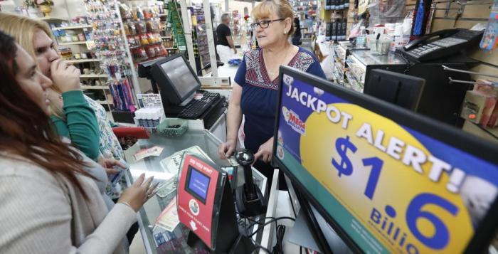 Jackpot, Janice Curtis, Carole Bober Gentry