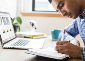 tips essay writing services service providers