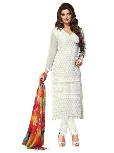 1002_55069844330c0._vandv-designer-off-white-schiffli-dress-material