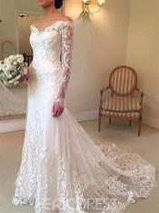 wedding gown wedding dress