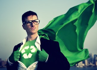 recycle reuse reduce recycling