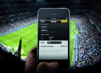 sports gambling, sports betting gambling online casino