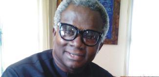 Osita Okechukwu, President Muhammadu Bbuhari, Ohanaeze, Ndigbo apc