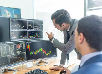 decision, trading online-trading currency cryptocurrency