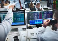online-trading, trading online, currency cryptocurrency
