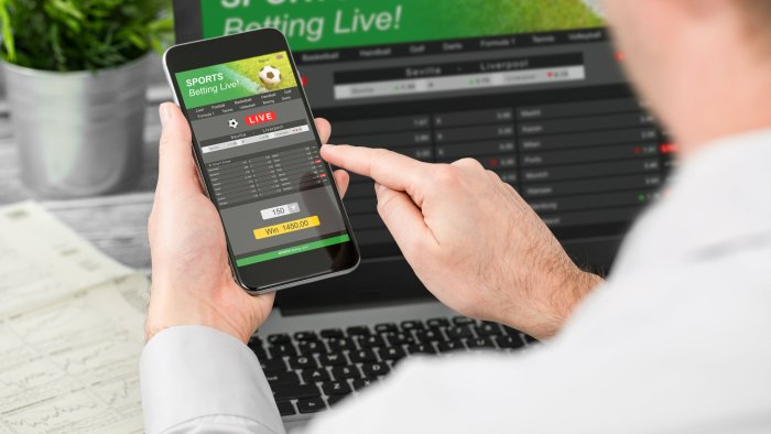 resource betting gambling online casino bookie