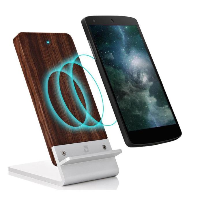 smartphone accessories phone stand tech accessories for 2019