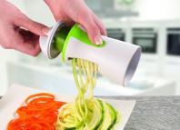 vegetable slicer work best