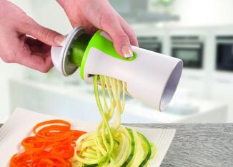 vegetable slicer work best