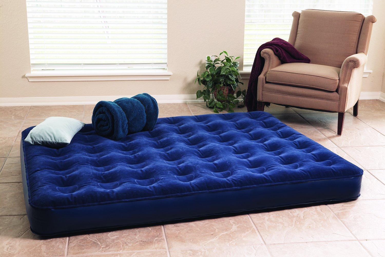 air mattress air bed fix
