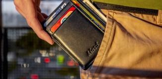 cardholder card holder wallet