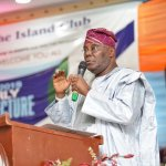 Atiku Abubakar, Nigeria, ASUU
