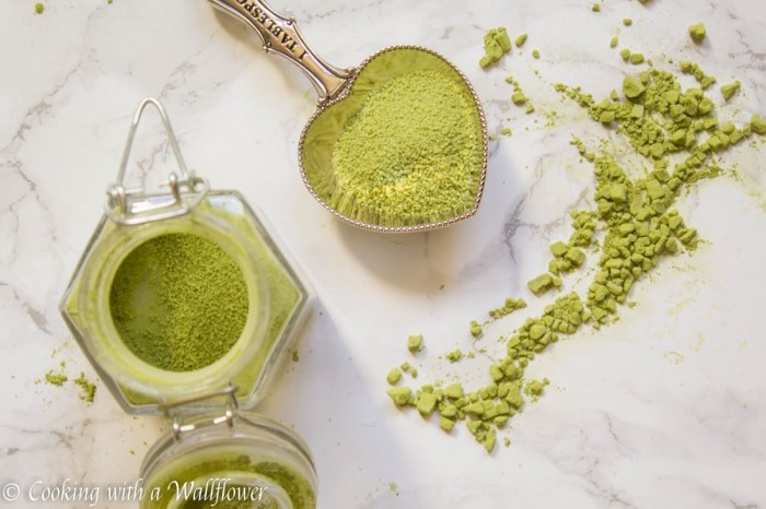 matcha green tea weight loss weightloss