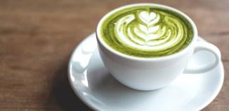 matcha green tea weight loss weightloss